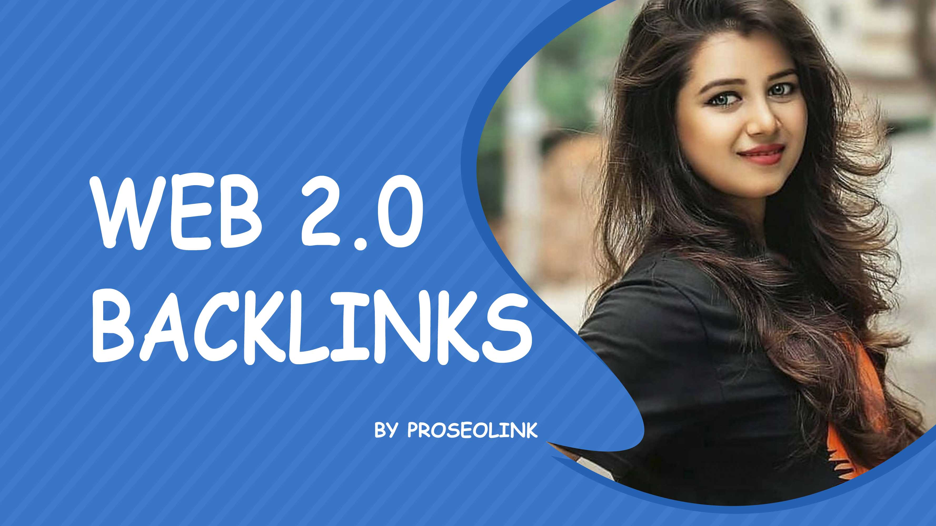 Buy 500+ Web 2.0 Blog Post Backlinks for Fast SEO Ranking your website