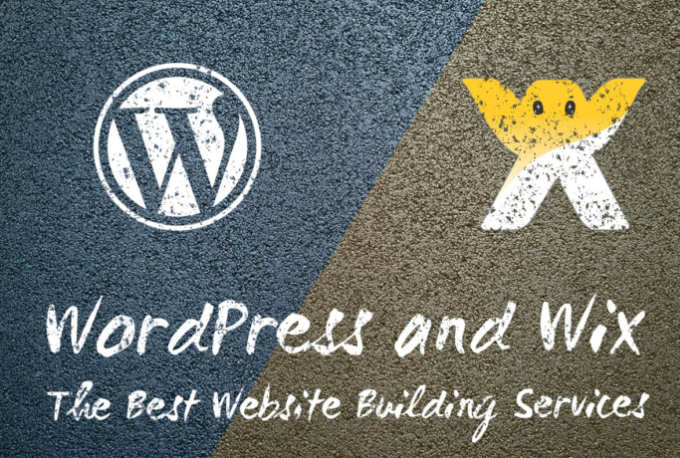 Customization Wordpress ThemeForest Themes Professionally For Your Requirements