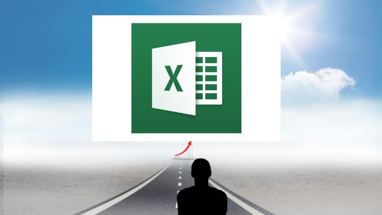 Providing Excellent Service In Excel, Macro, Vba, Formula