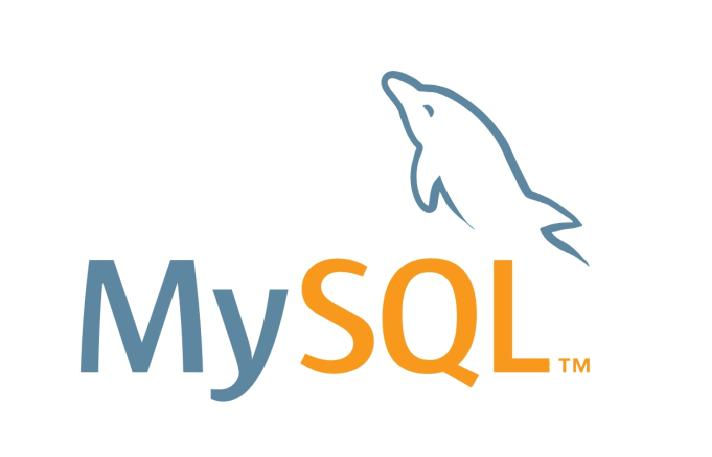 Create And Optimize Mysql Database And Write Queries
