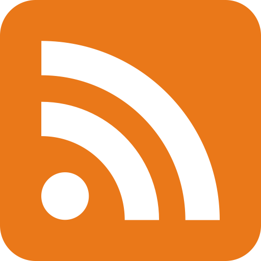 Submit my RSS Feed And Site To 30 RSS Sites And Directories And Ping Manually