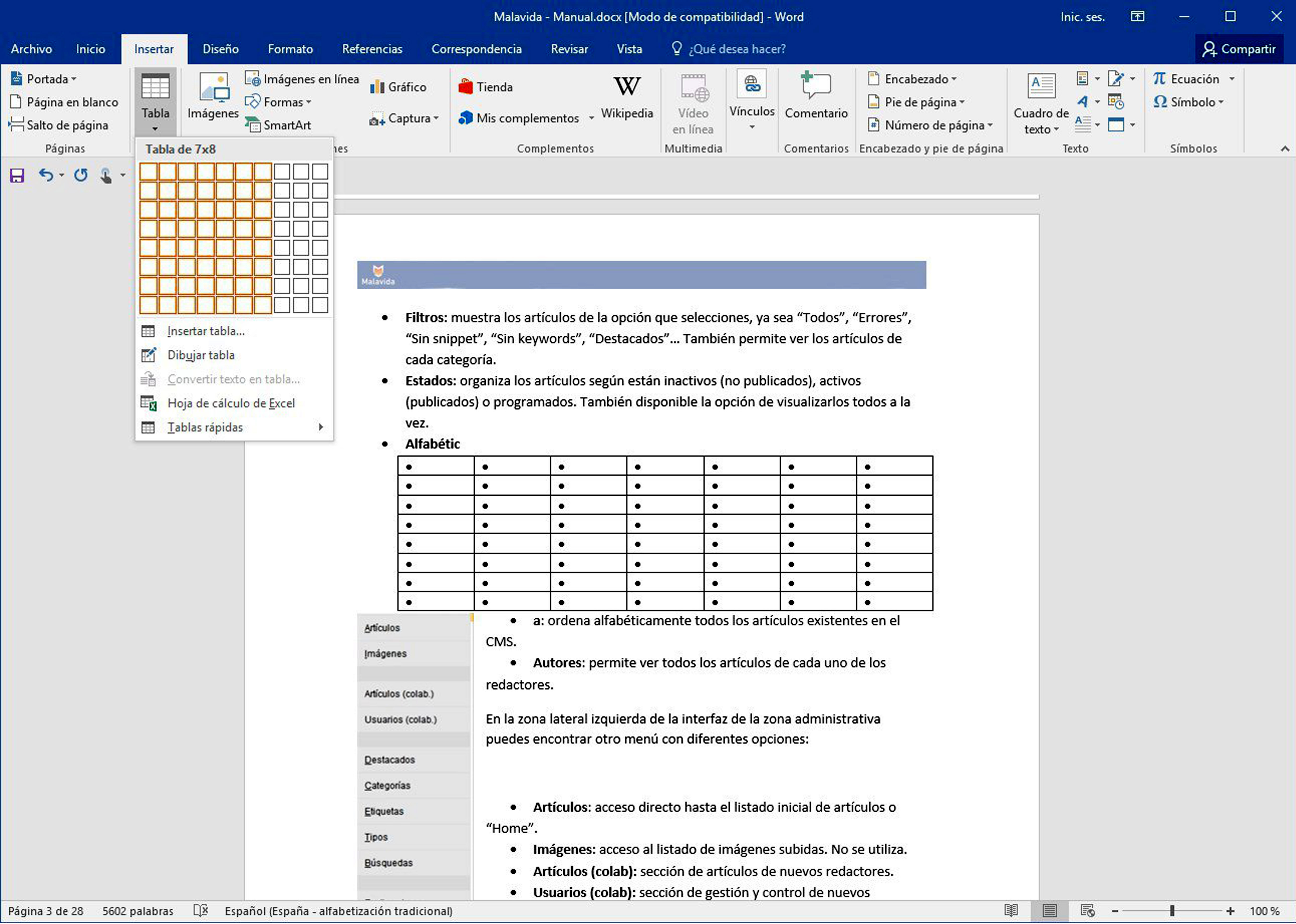 Convert Scanned Images / PDF to MS Word /MS Word to PDF