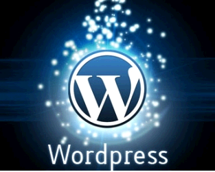Install wordpress on cpanel and install themes and plugins