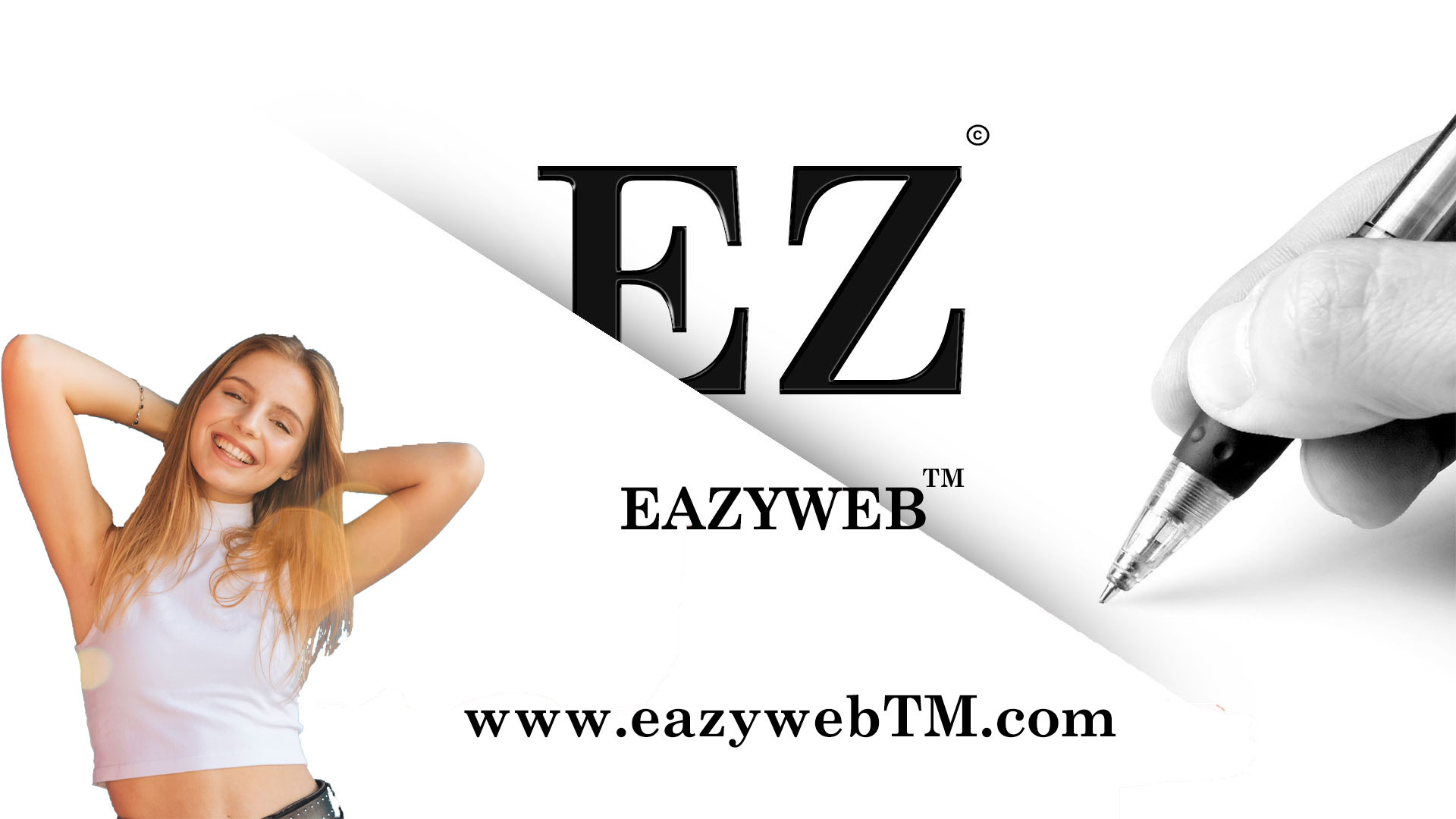 EazywebTM helps you understand why your competitors rank so high and what you need to do