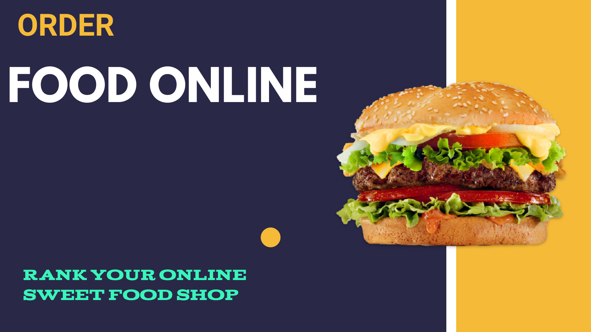 Top Service online Ranking your website Sweet Food Shop First Page On Google Homepage 8,000 Backlink
