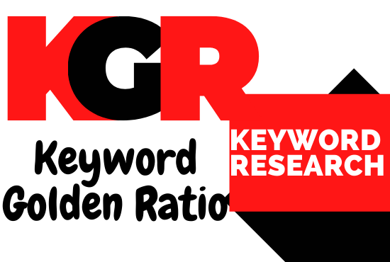 I will find KGR keyword for you