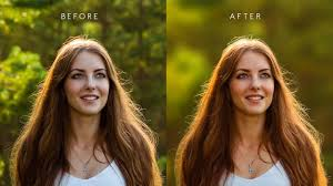 I Can Remove Background From The Images Or Can Retouch The Background of 10 Images In Just 1 Dollar