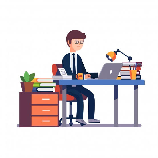 I can do all kind of data entry as per your requirement.