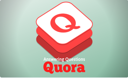 Promote your website 12 HighQuality Quora Answers