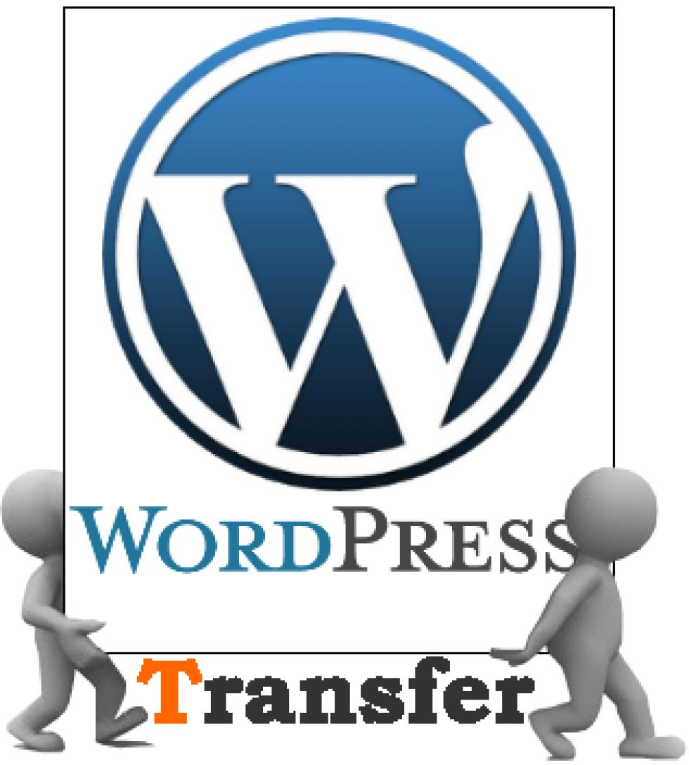 Migrate your WordPress, one hosting to another hosting within 10 Min
