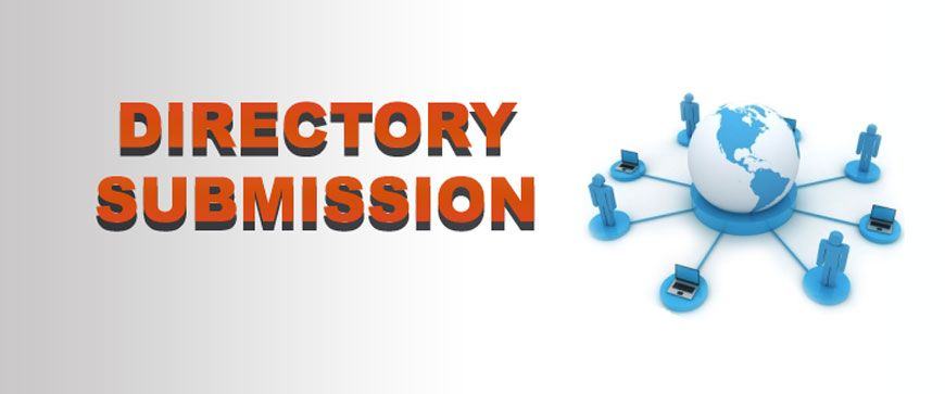 500 Directory submission manually Less than 12 Hours