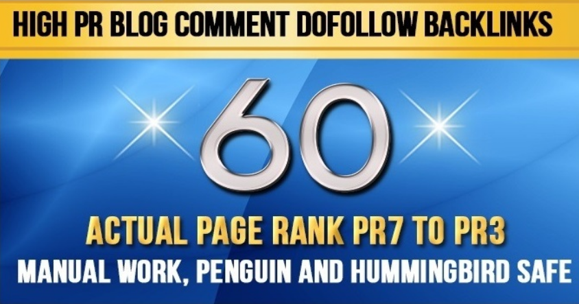 Guaranteed SEO Rankings 1000 wiki links + 61 links 1 PR7 + 5 PR6 + 15 PR5 + 40 PR4 61 high PR backli