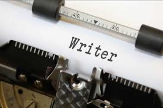 Professional Writing service 700 Words