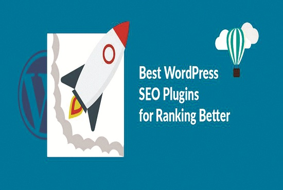 I Will Setup Perfect SEO 8 Plugins For Skyrocket Your Wordpress Site Improve Ranking And Traffic