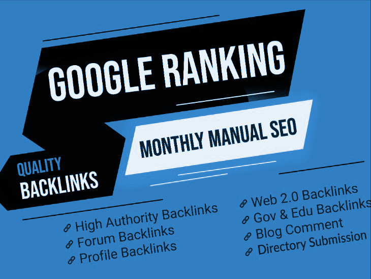 Boost Your Site Google Top Ranking With High Quality Tiered Link Building-2020 Update SEO
