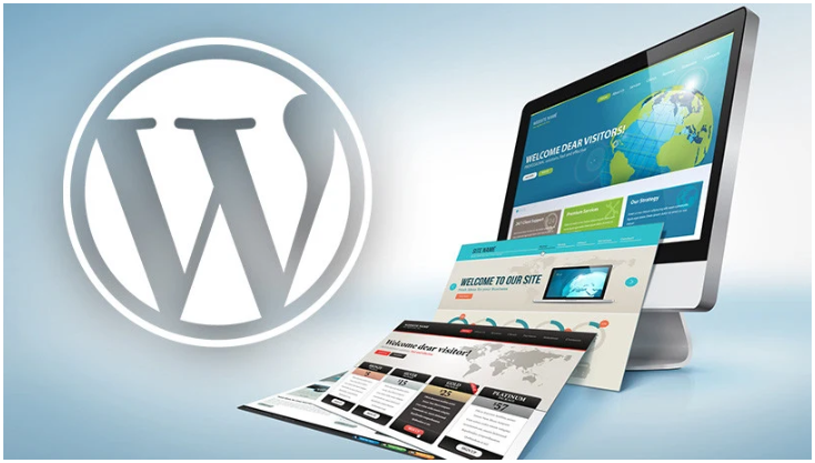 Wordpress Installation and setup theme in 2 hours