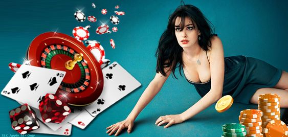 BUY HIGH SEO CASINO BACKLINKS 1000 BUY ONE GET 1 FREE BONUS