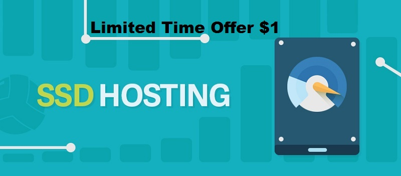 FULL SSD cPanel Web Hosting UNLIMITED Wordpress SSL 2020