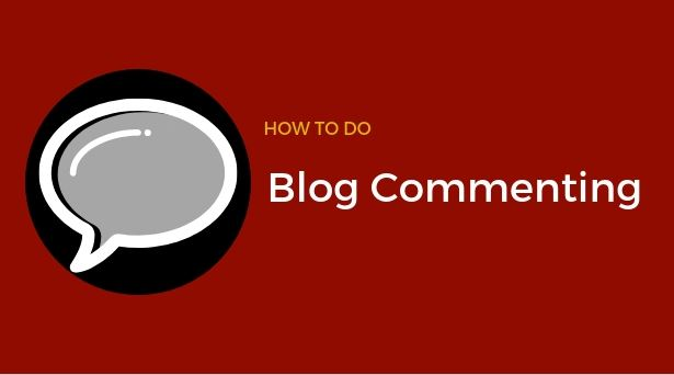 Provide 300 dofollow blog comments high authority backlinks