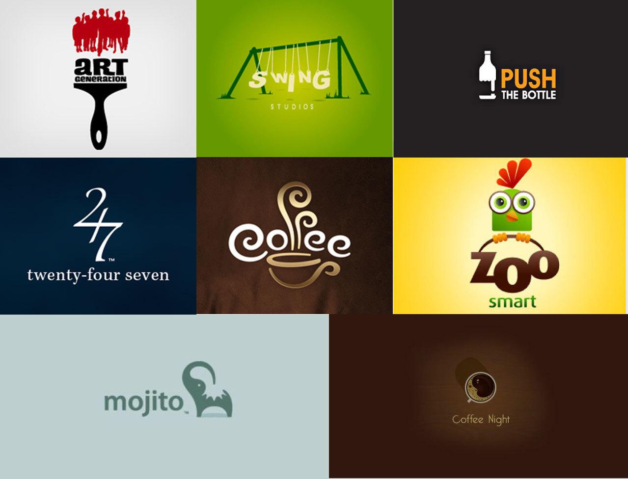 I will design logo for your company/website