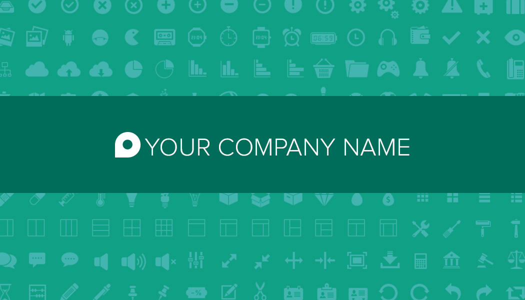 Get Bundle of 10 Editable Business Cards ,Visiting Cards