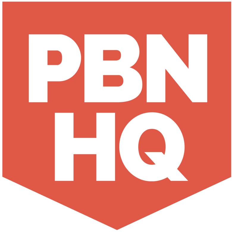 Build 3 Unique HomePage PBN Backlink DA30+