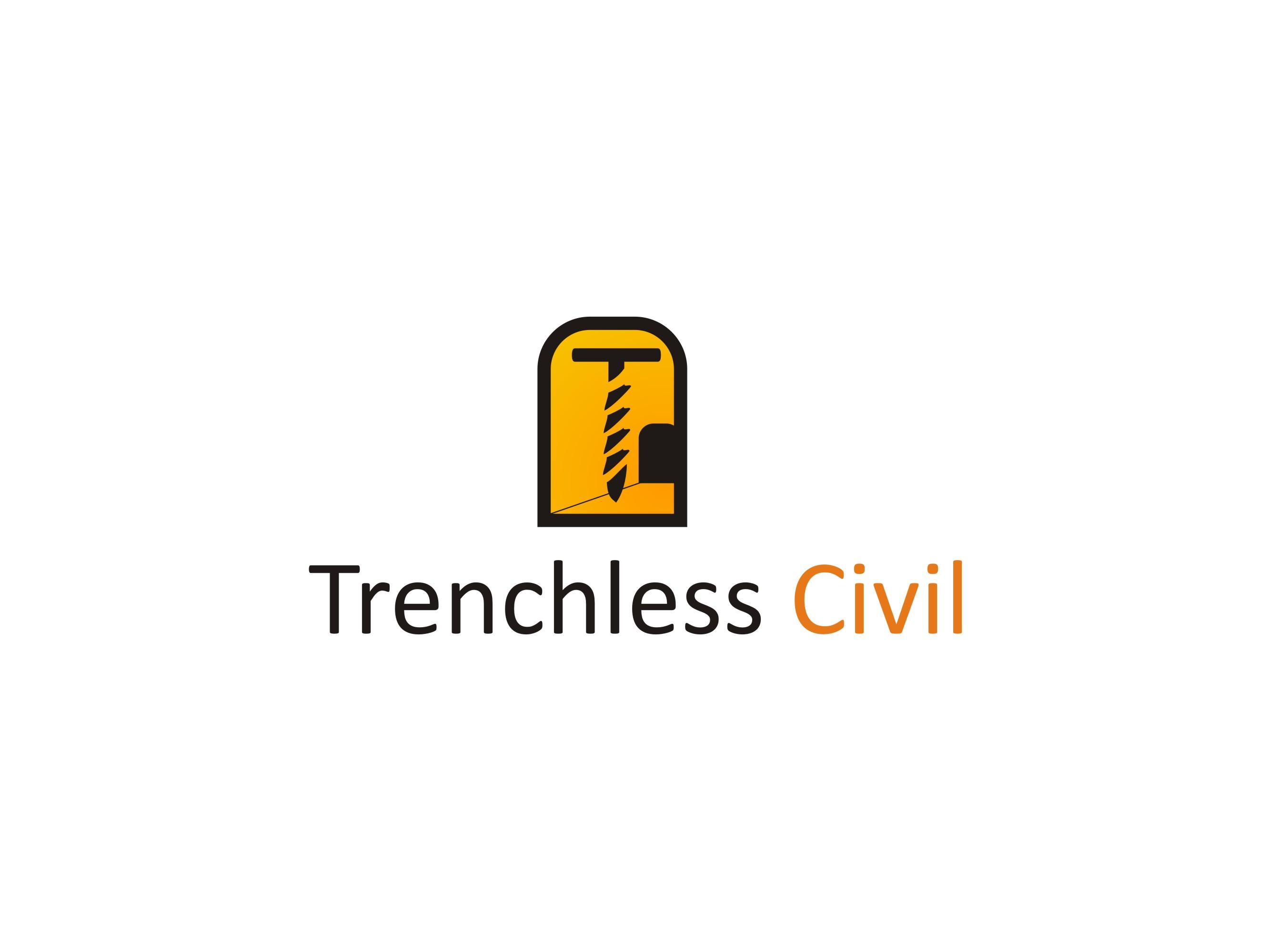I Will Design Professional cool Logo