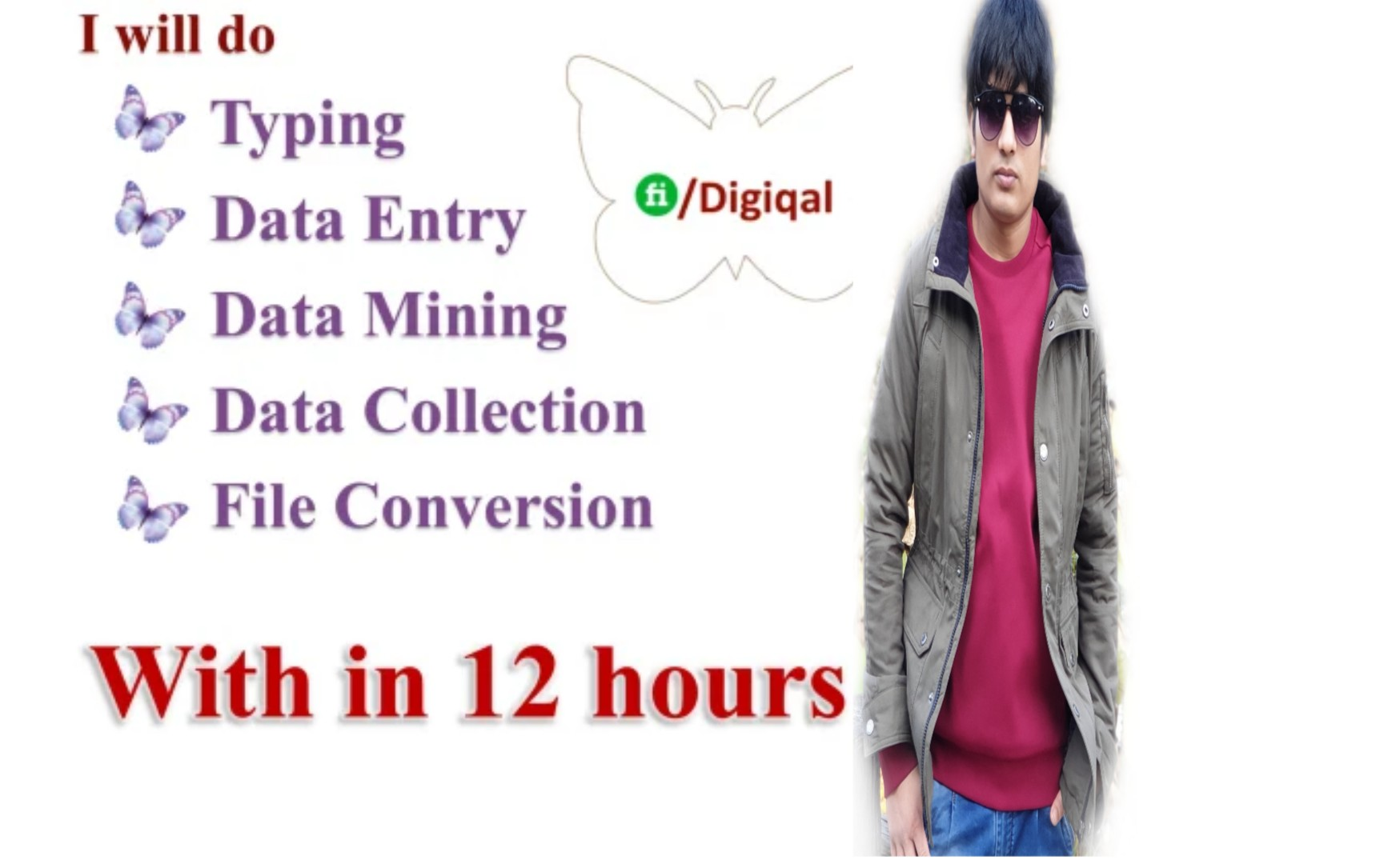permanent data entry,and excel web research and copy paste