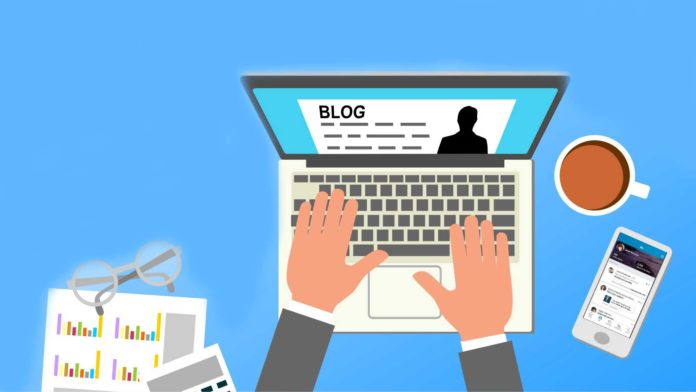 Manually Healthy blog guest post