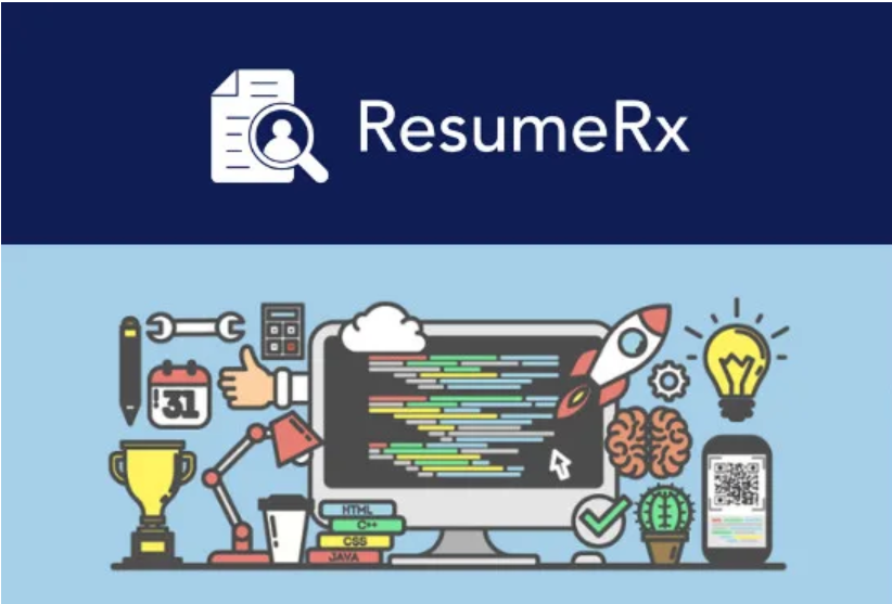 Revise your engineering resume as a tech recruiter