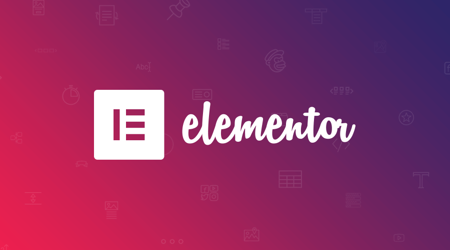 Elementor Pro WordPress +Anywhere Elementor