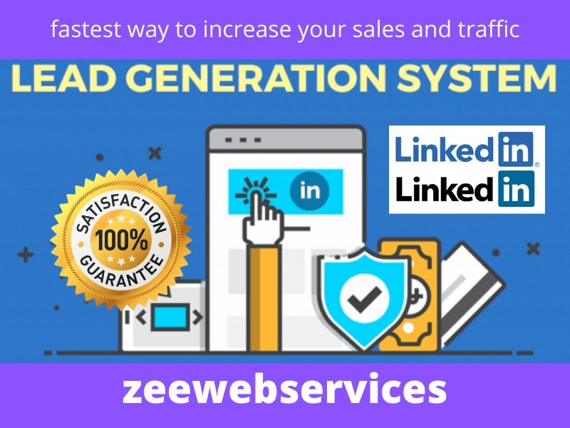 targeted lead generation to increase your sales