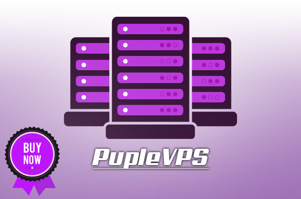 Cheap & High Quality And Performance VPS To Use For 30 Days 8GB RAM