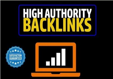 Build 60 Blog Comments Backlinks on High DA PA Website for 5