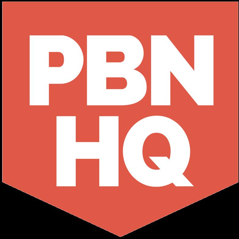 Get Create 10 High PA DA TF CF HomePage PBN Backlinks - Dofollow Quality Links