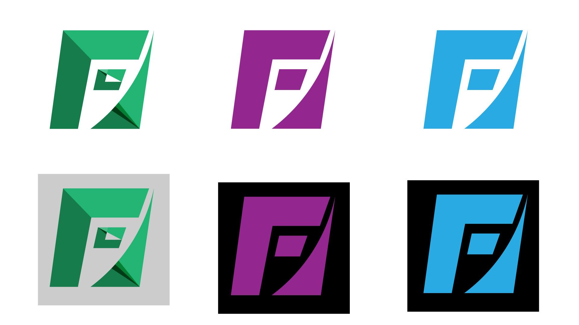Logo Designer For Ordinary People