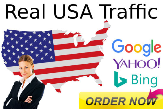 provide 500,000 Web Worldwide, organic Traffic Visitors Instagram Facebook YouTube Twitter