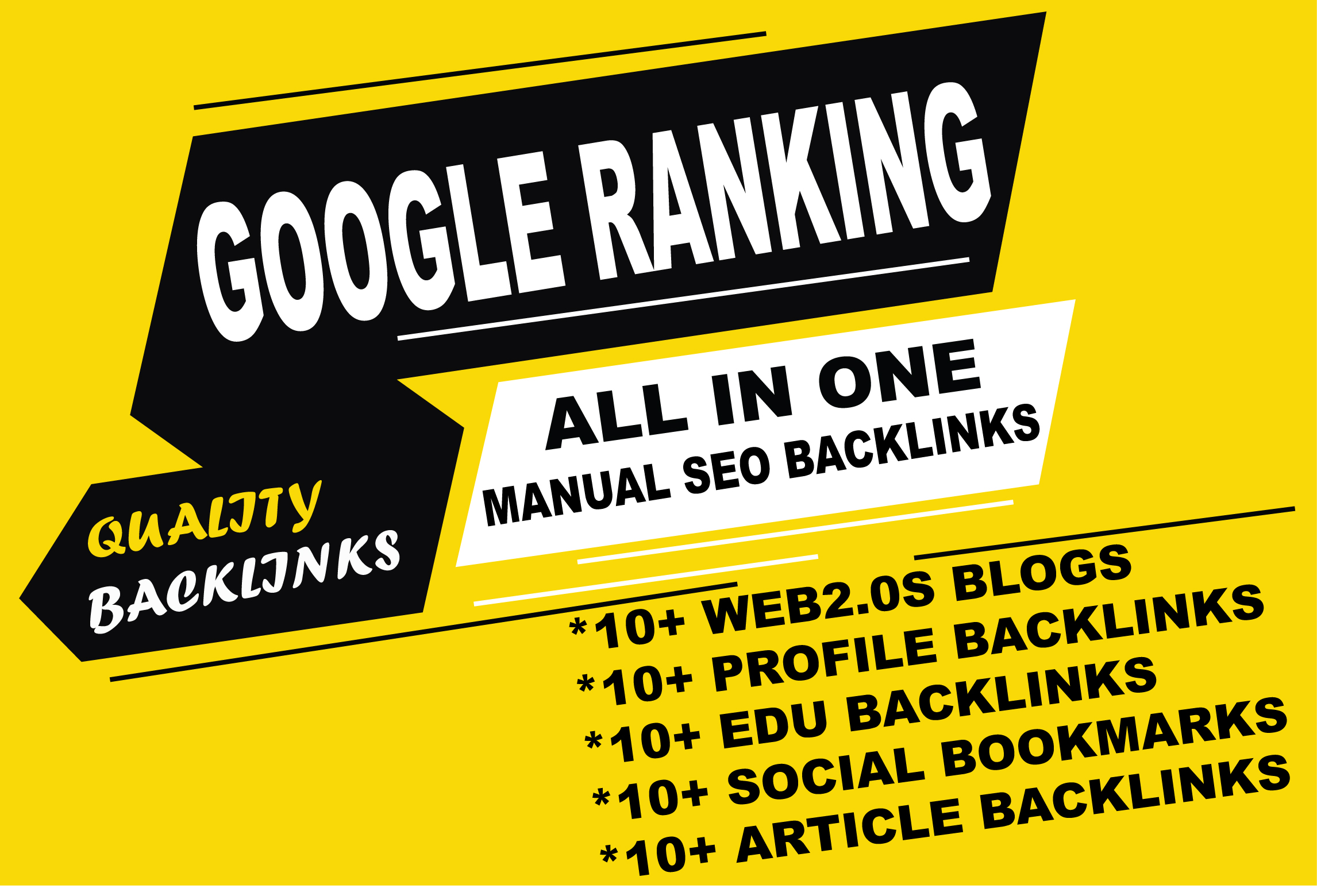 High Authority Manual Backlinks Tier 2 SEO link building