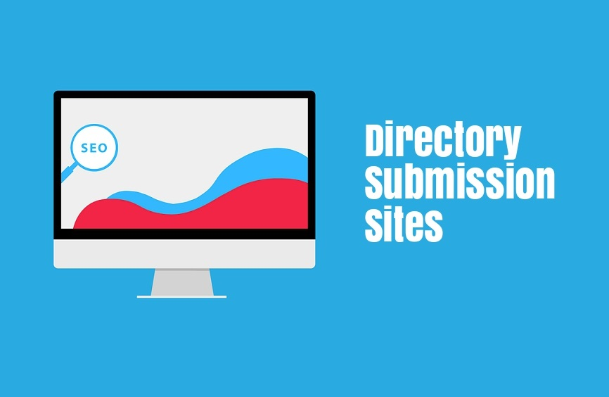 500 Directory Submission for your website within 24 hours.