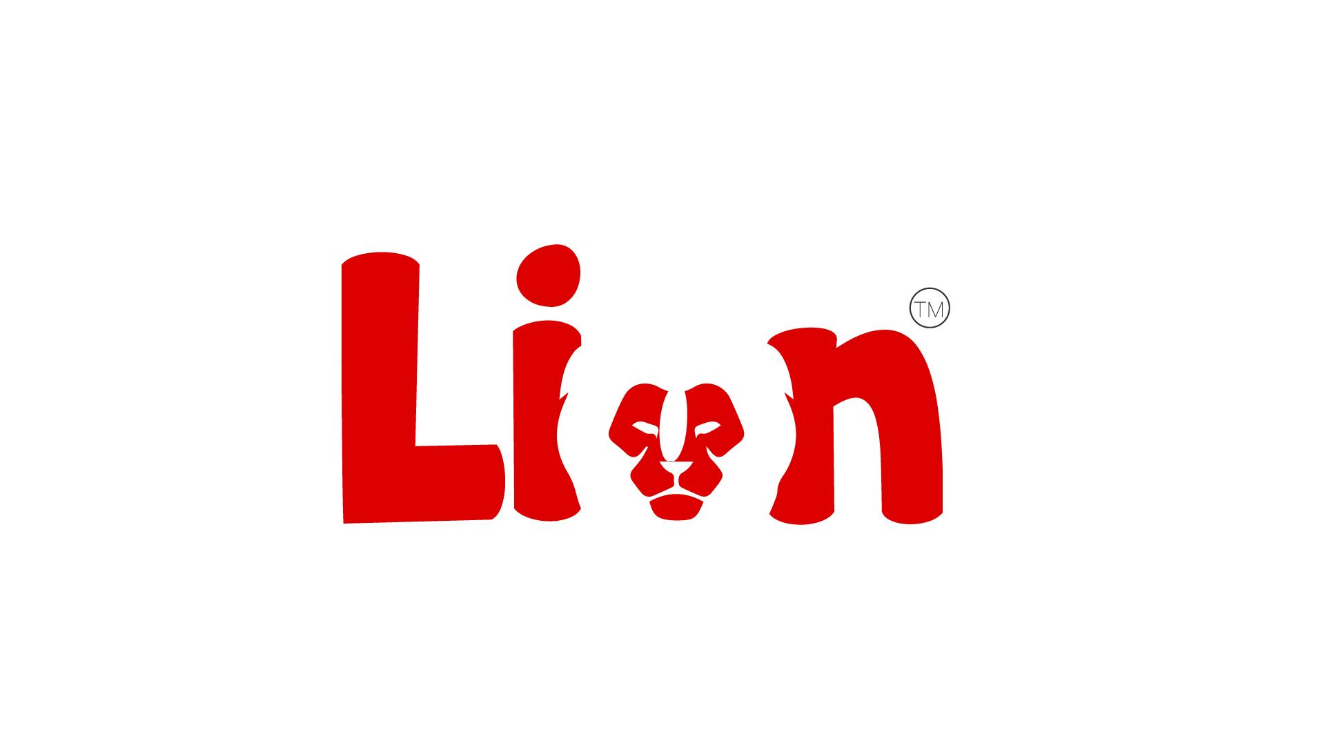 Make Clean and Modern Logo Designs