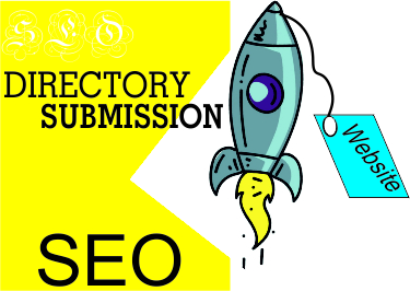 500 Directory Submission for your website (use coupon for 40% off)