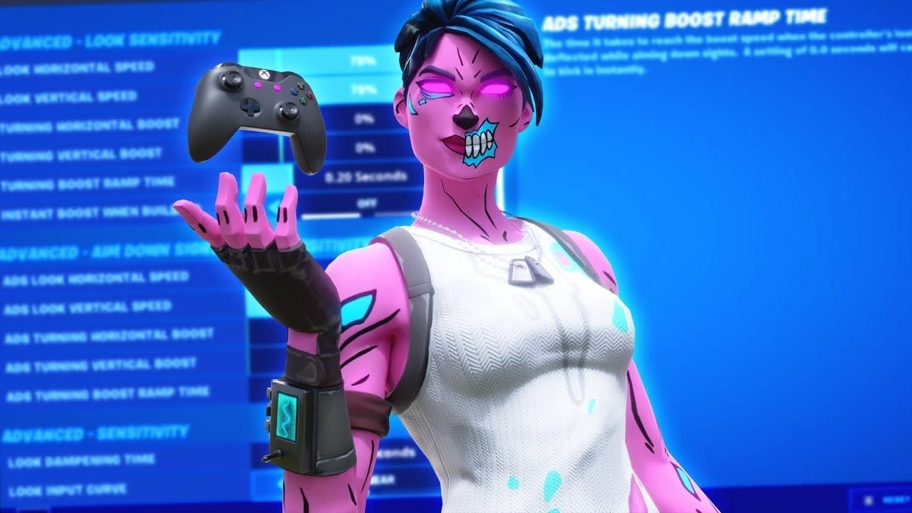 I will coach you in fortnite and make you a fornite god veteran just me FOR PS4,  XBOX,  AN