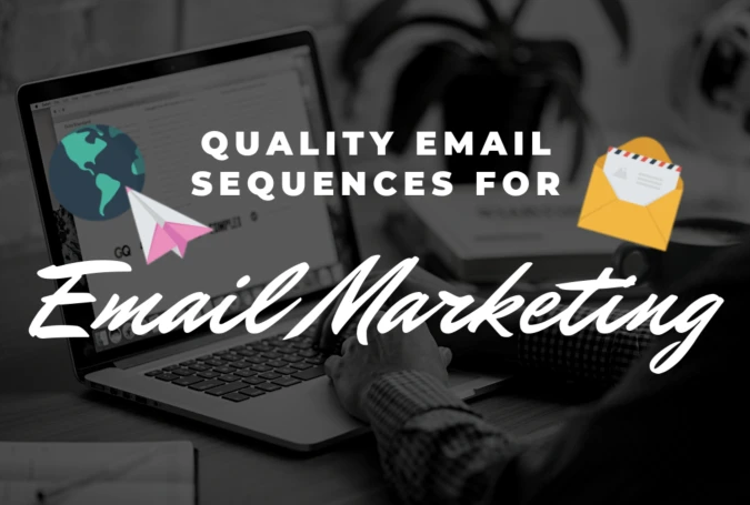 3 Profitable Sales Copies For Email Marketing Campaigns