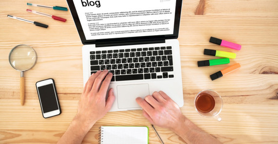 4x 500 Words Stellar Content For Your Blog