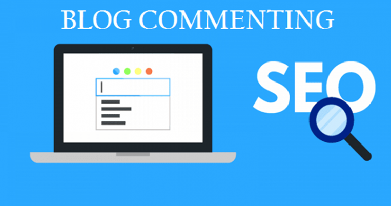 10 Niche Related Manual Blog Comments For Better SEO