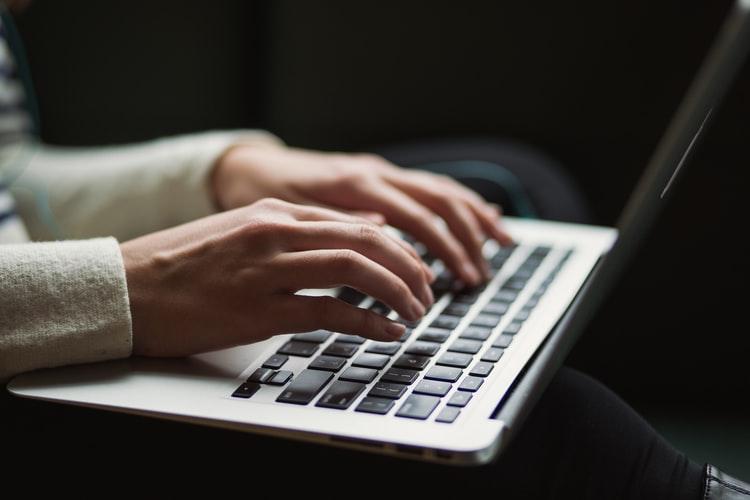 Short Engaging SEO Optimized Article or Blog Post