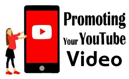 Real 201+video likes promotion social media marketing