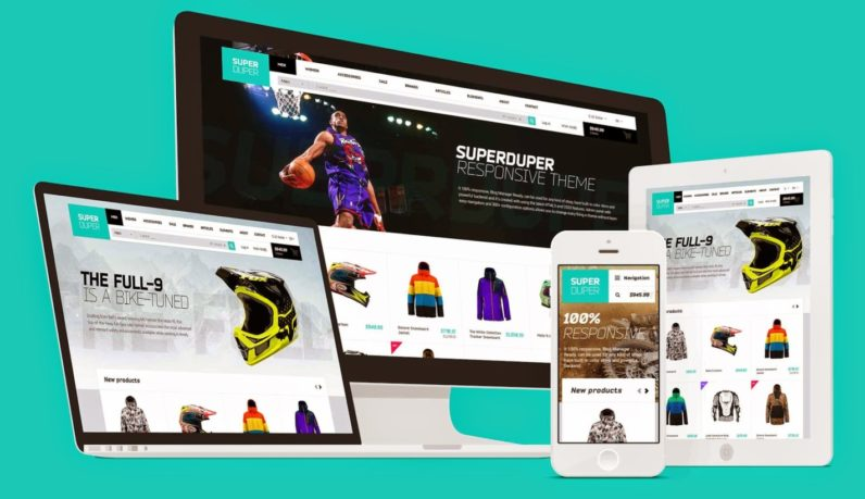 Create Amazon Affiliate Website With 200 Products Using Wordpress