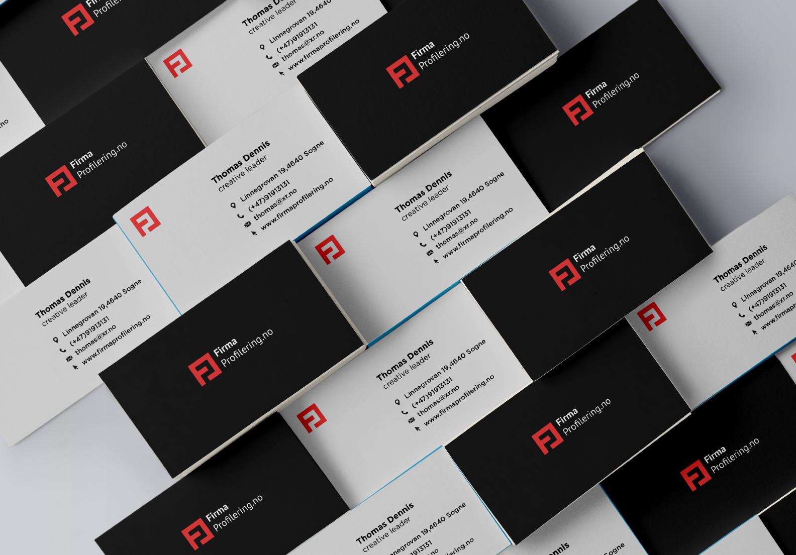 modern buisness card design for you for 10  seoclerks