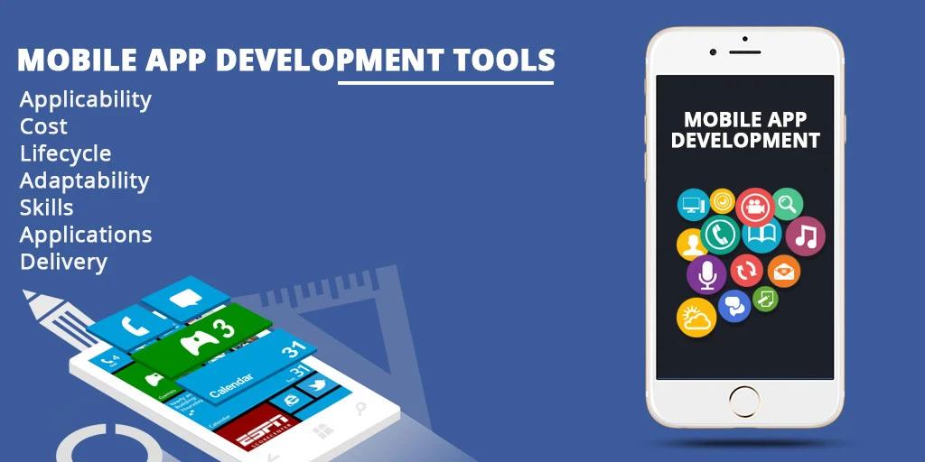 Android & iOS Mobile App Development